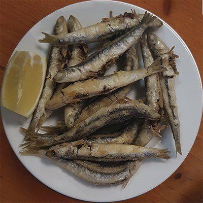 pescaditos-fritos
